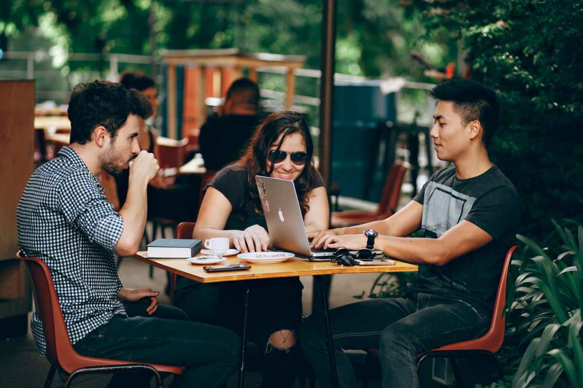 Membangun Brand Proposition Yang Tepat Dan Tips Aplikasinya